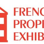 The French Property Exhibition