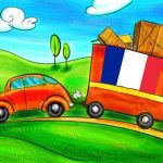 When to apply for a French mortgage